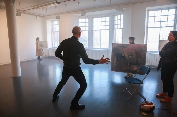 Steven Anderson -Performance-300dpi-91.jpg